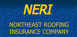 Northeast Roofing Insurance Company